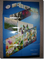 Large Win7 poster